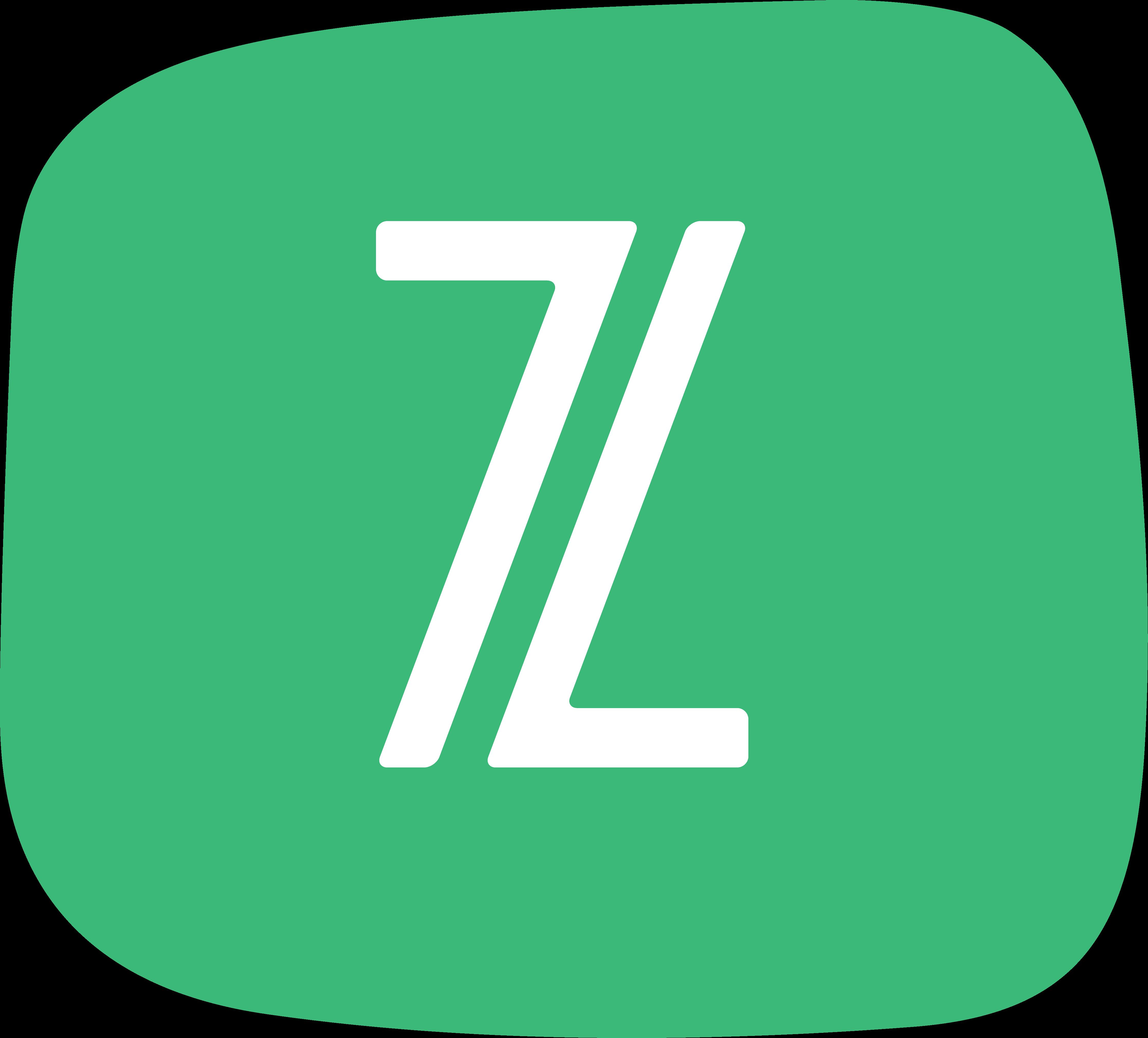 logo zuzu